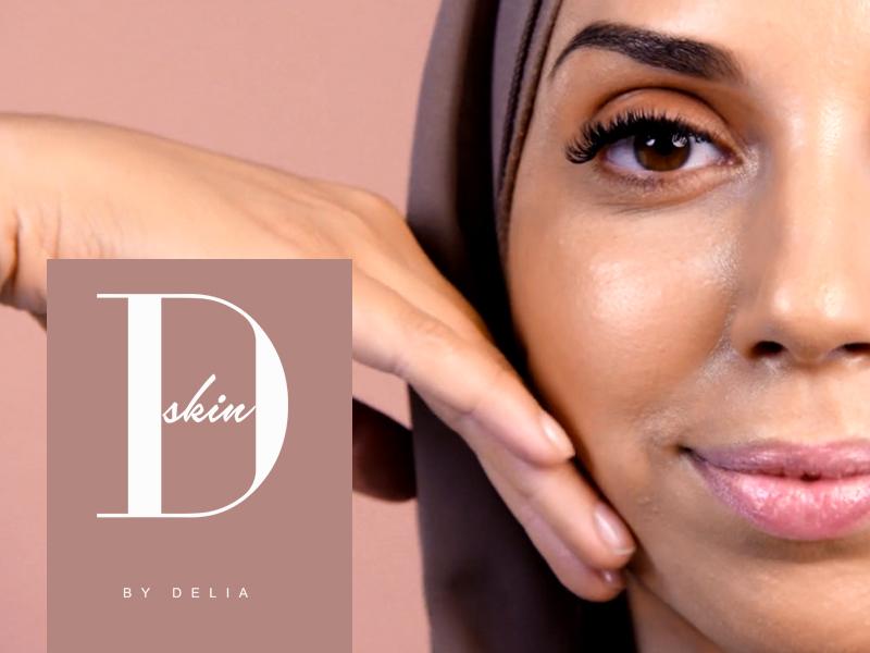 promo-delia-skin-clinic