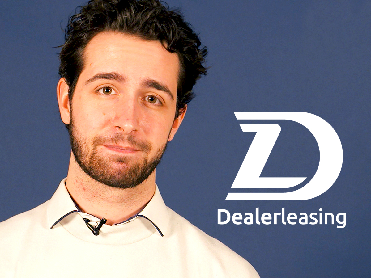FAQ Video's voor DEALERLEASING.NL