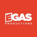 egasproductions